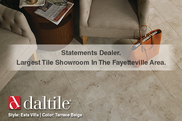 Southern Carpet Interiors Of Fayetteville Inc Nc 28304 Font Size 2