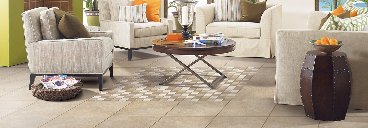 Alexander Smith Fayetteville Nc Southern Carpet Interiors