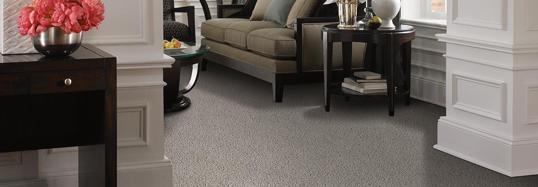 Softique Fayetteville Nc Southern Carpet Interiors Font Size
